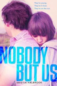 nobodybutus
